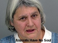 Miriam Fowler Smith Fundie Dog Killer