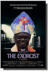 Archbishop of York Exorcises Girl