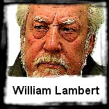 William Lambert